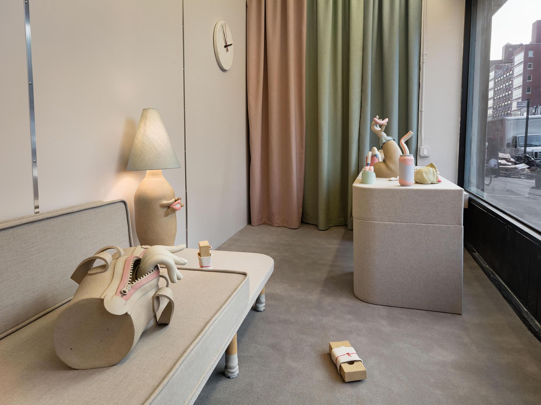 genesis-belanger-new_museum_b
