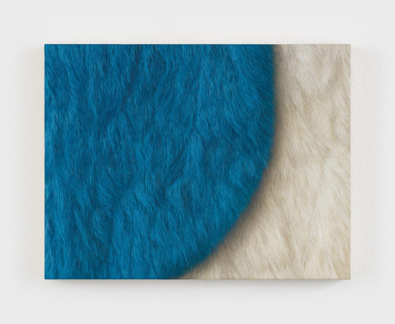 Gitman, Untitled, 2019 (VG 19.003) A