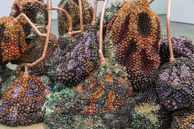 Ryan, Bad Grapes (KR 20.002) K