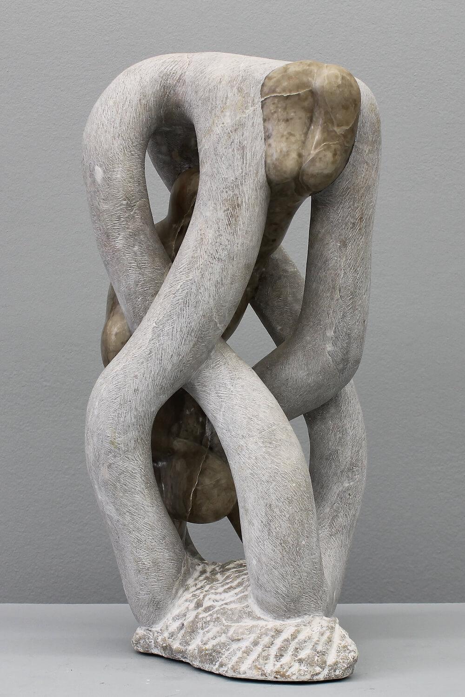 Hofmann, Inside the Coil, 2005 (KH 05.001) B
