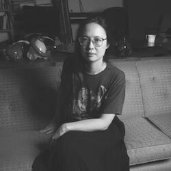 Akashi-Portrait
