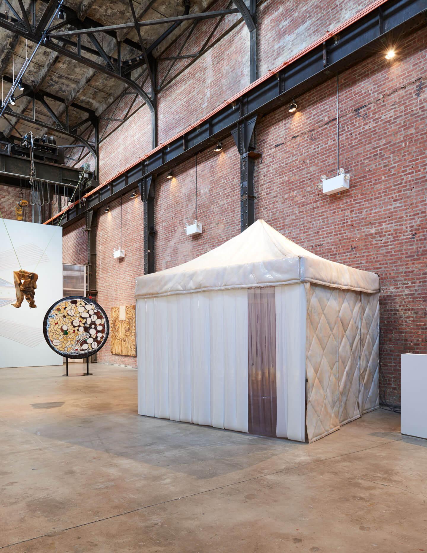 sculpturecenter_a
