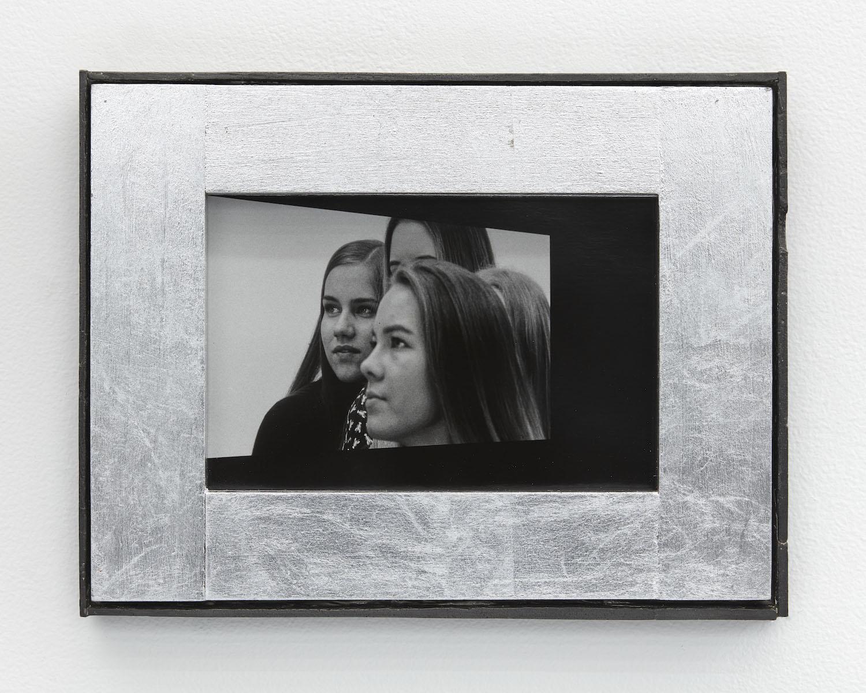 Rooney, Reneke Dijkstra's Girls at the Rijksmuseum, 2020 (ER 20.012) A