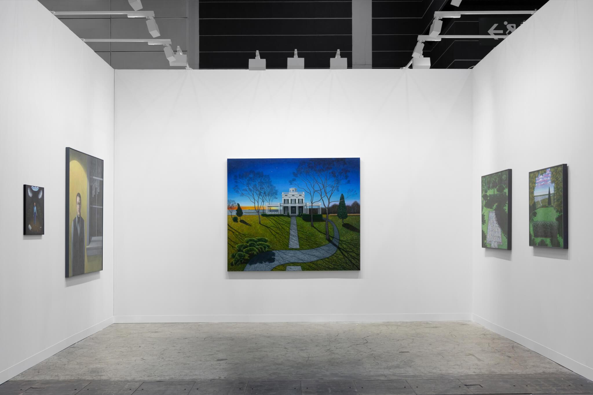 art_basel_hong_kong_2021_scott_kahn