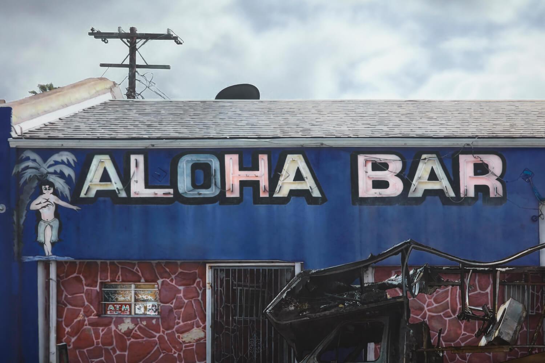Gomez, Aloha, 2021 (SG 21.029) B